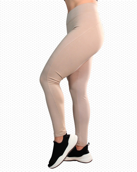 Legging Push Up Tenzzion V. Colores