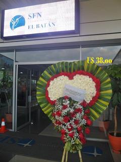 Pedestales Para Arreglos Florales Mercado Libre Ecuador