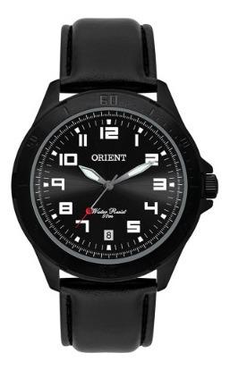Relógio De Pulso Orient Mpsc1008