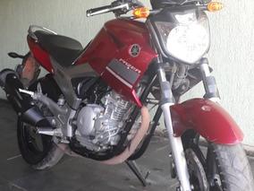 Yamaha Yamaha Fazer 250cc