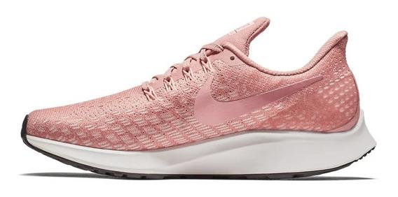 Zapatillas Nike Mujer Air Pegasus 35 Envio Gratis 942855603