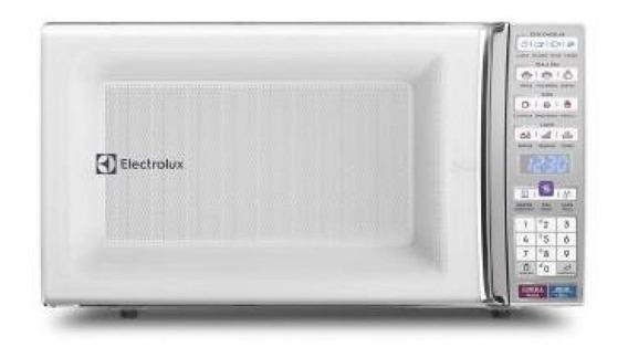 Electrolux MEO44 - Branco - 220V