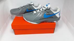 Tenis Nike Air Marvin Low Novo Original