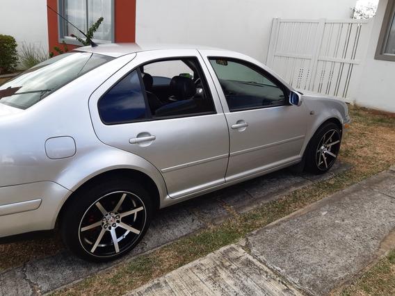 Volkswagen Jetta 2.0 Precio Negociabl