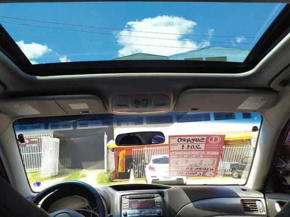 Subaru Impreza 2.0 16v 160cv Mec