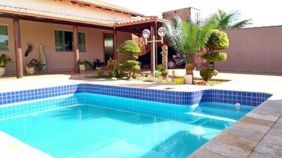 Casa - Ref: Br4cs9094