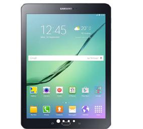 Tablet Galaxy S2