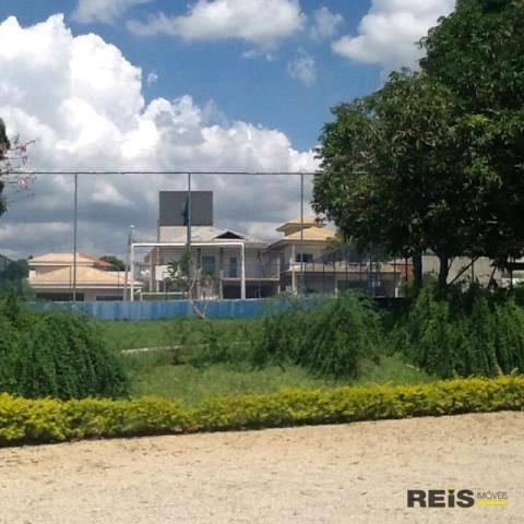 Terreno Residencial À Venda, Cajuru Do Sul, Sorocaba - . - Te1022
