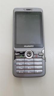 Celular Huawei G 6300 Sem Bateria