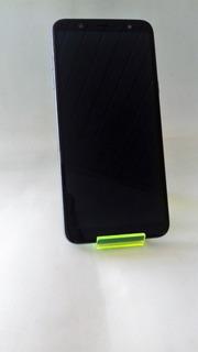 Samsung A6 Plus Sm605 Retirada De Peças Frete Gratis