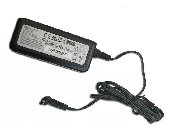 Carregador Chromebook Multilaser Pc901 Pc903 19v 2.1a Pr950