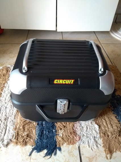 Circuit Smart 28 Litros