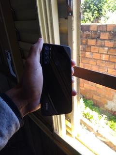 Celular Xiaomi Redmi Note 8 ,128 Gb, 4 Gb Ram