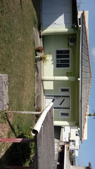 Casa De 2 Quarto 2bainheiro 2cosinhas Sala Aria De Serviço A