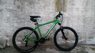 Bicicleta Mtb Diamondback R26 *ver Foto*