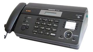 Fax Reacondicionado Panasonic Caller Id