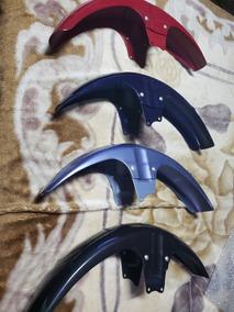 Paralama Dianteiro Today 89 A 94 Titan 95 A 99 Original Hond