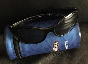 bfdb795ec5 Óculos Chilli Beans Infantil - Óculos no Mercado Livre Brasil