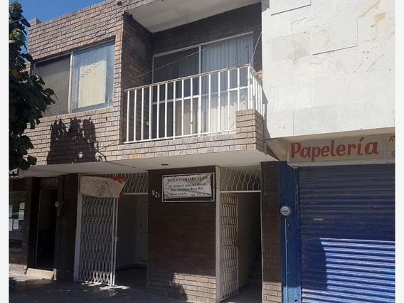 Oficinas En Venta En Colonia Centro, Torreón Coahuila