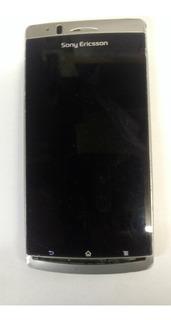Celular Sony Xperia Lt18a