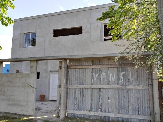 Casa - Melchor Romero