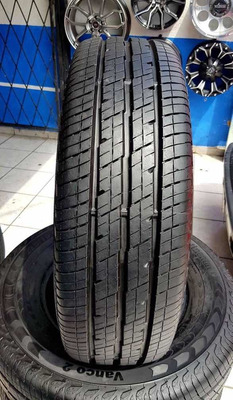 Llantas 225/75r16c Continental 10 Lonas Engineered In German