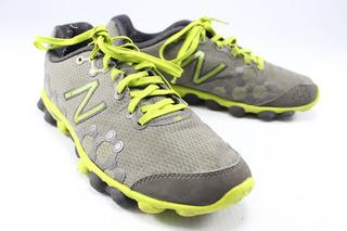 Tenis Zapato New Balance Revlite #5 Suela Ionix Como Nuevos