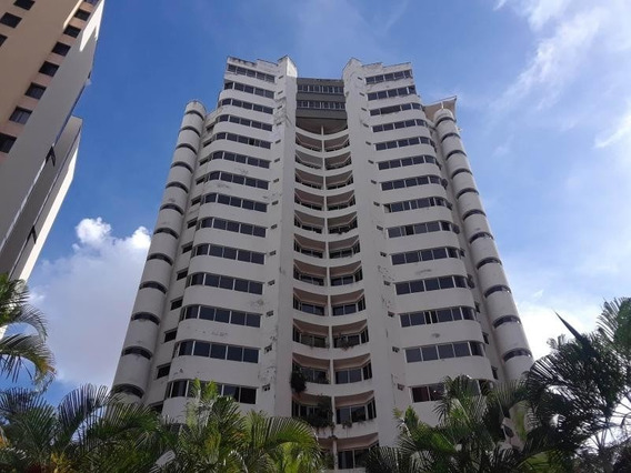 Ma- Apartamento En Venta - Mls #20-3813/ 04144118853