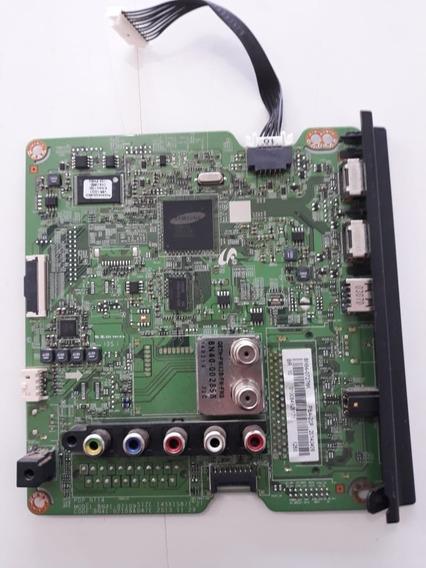 Placa Principal Pn-43h4000 Samsung Bn94-07276k