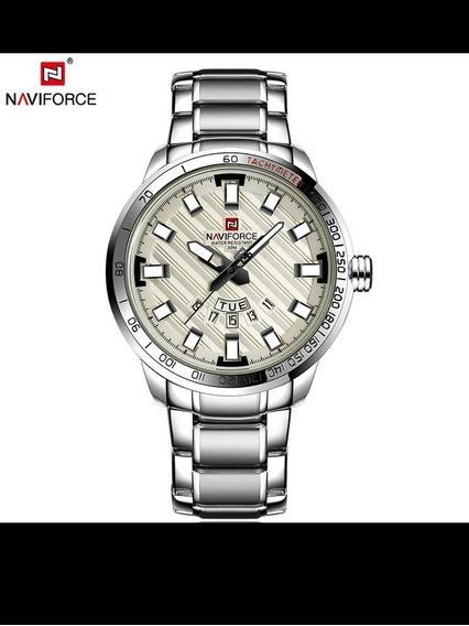 Relógios Navforce Nf9090