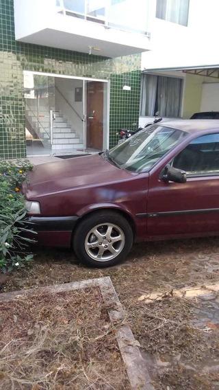 Fiat Tempra Motor 2.0 1996 Vermelho 4 Portas / A Negociar