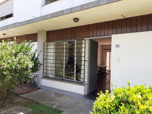 Michelini Negocios Inmobiliarios Vende Apartamento