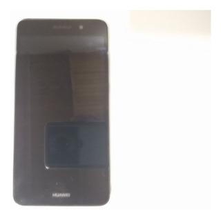 Celular Huawei Gw