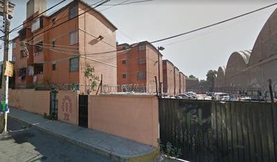 Departamento En Venta, Santa Ana Poniente Tláhuac