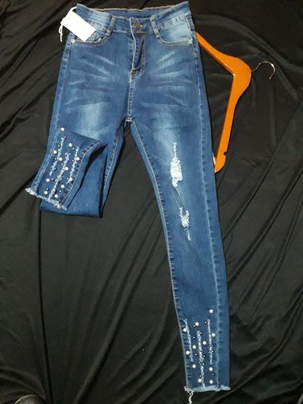 Pantalon Marca Surprise