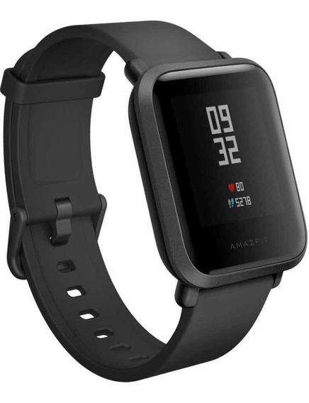 Smartwatch Xiaomi Amazfit Bip A1608 - Bluetooth/gps Wifi