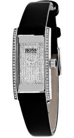 Relógio Hugo Boss Ladies 1502389