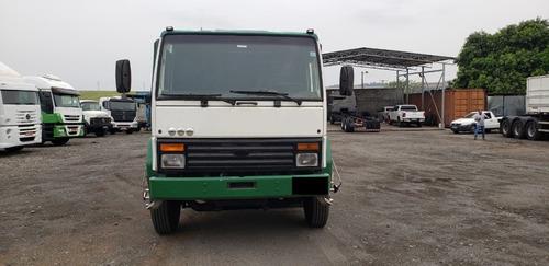 Ford Cargo 1415 2000/00 4x2 082660km (2428, 1317) (2944)