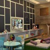 Apartamento Residencial À Venda, Vila Mascote, São Paulo. - Codigo: Ap15299 - Ap15299