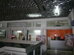 Local Venta Av Bolivar Norte Valencia Carabobo 209369 Rahv