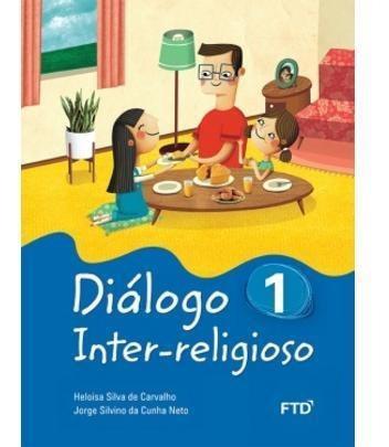 Diálogo Inter-religioso - Vol. 1