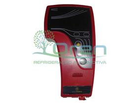 Equipamento Scanner P/ Teste Compressor Valtest 371