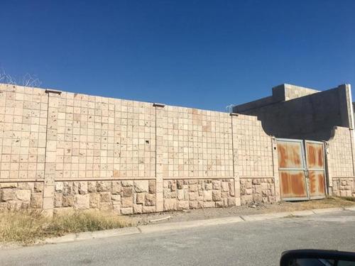 Imagen 1 de 4 de Terreno En Venta En Rincón San Ángel