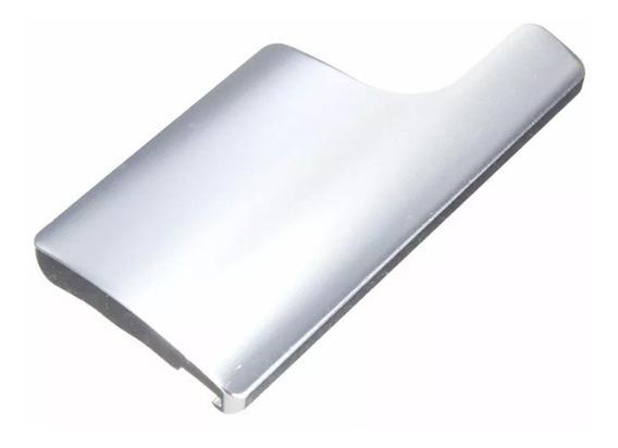 Trava Caixa Estanque Alumínio Gopro Hero 3+ E Hero 4