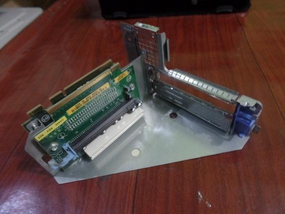 Pci-e Riser Dell Optiplex Gx 620 740 745 755 760 780 - Usado