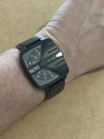 Relógio Fossil Jr1140