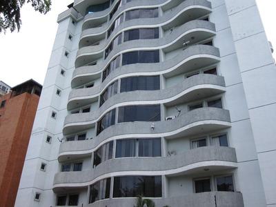 Venta Oportunidad Apartamento125mts2,male,2p,san Jacinto.gbf