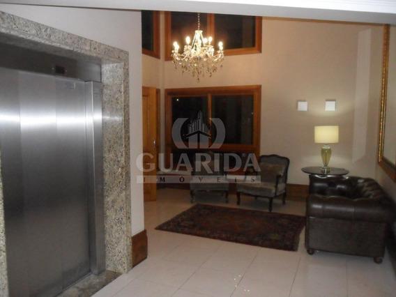 Apartamento - Tristeza - Ref: 150568 - V-150568