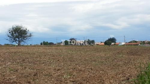 Imagem 1 de 6 de Área À Venda Em João Aranha - Ar002950