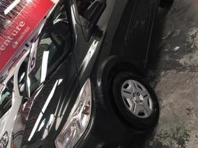 Chevrolet Onix Ls 1.0 Completo 2016